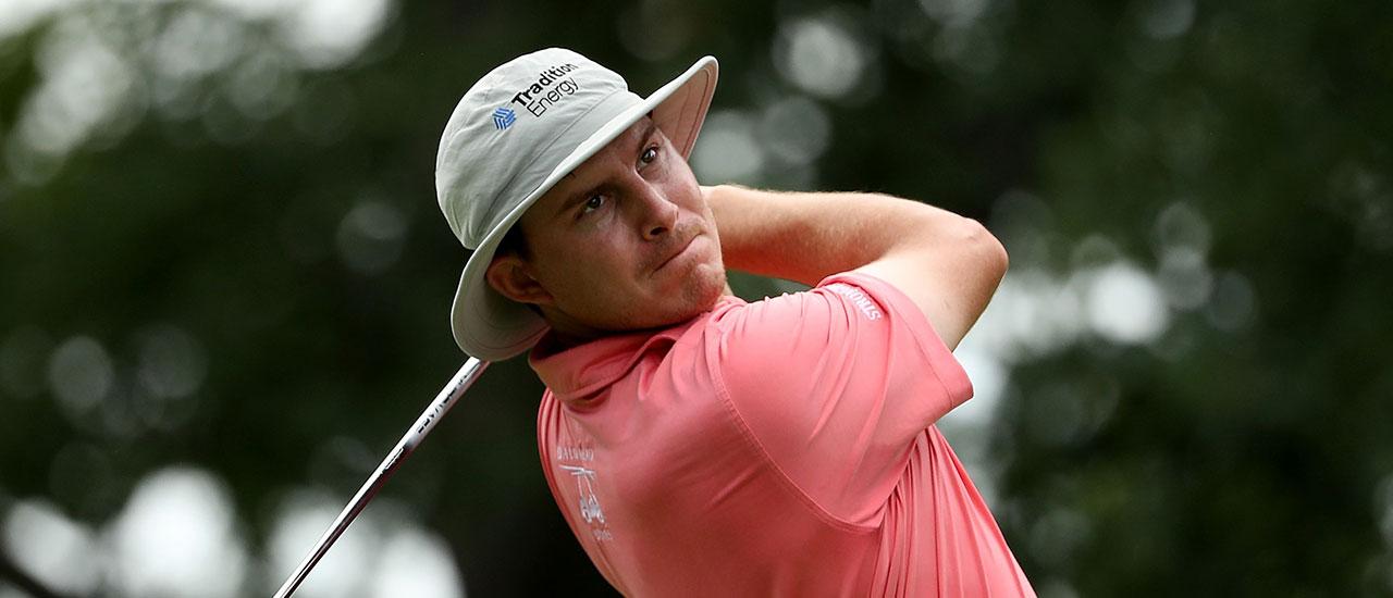 Golfer, Pro golfer, Professional golfer